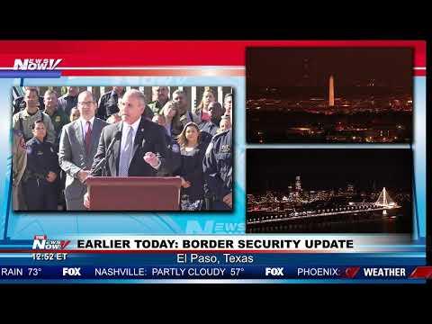 News Now Stream 10/29/19 (FNN)