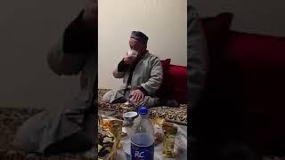 Мулои кайфи