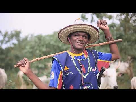 Download BOUBA S FULANI Bouba Fulbe Dorobe
