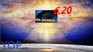 Estado Actual Scene PS4 Mayo 2019🔥Opinión: Futuro exploit?🔥  Actualicen ya! 🤔