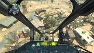 "BO1  Highscore Gameplay  299:10  Das ""Team CompacT""  wird vorgestellt Thumbnail"