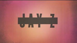 Jay Z - Picasso Baby (Lyrics Video)