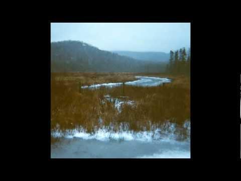 Ceephax -- Winterlo