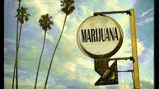 4/20? 10th Amend Success! Nullification Of Marijuana Prohibition