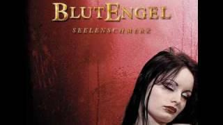 Blutengel - Fairyland ( Female Version )