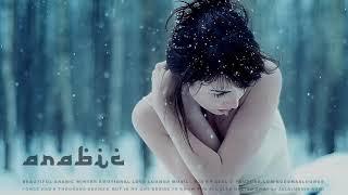 Arabic 💕 Songs | يفكر فينا.