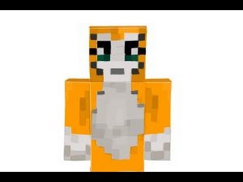 How to draw stampylonghead youtube how to draw stampylonghead altavistaventures Image collections