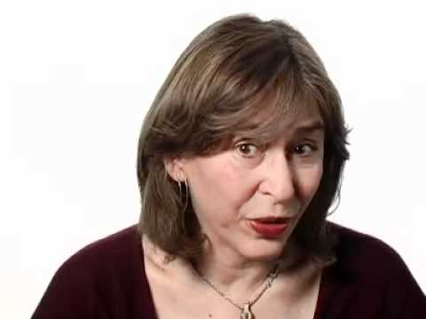 why does azar nafisi put an Reading lolita in tehran: a memoir in books is a book by iranian author and professor azar nafisi published in 2003, it was on the new york times bestseller list for over one hundred weeks and has been translated into 32 languages.
