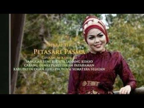 Sebrai Ati (Pitasari Pasma)  | Album Daerah Penesak Vol.02