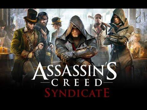 где и как скачать игру на пк assassins-creed-syndicate