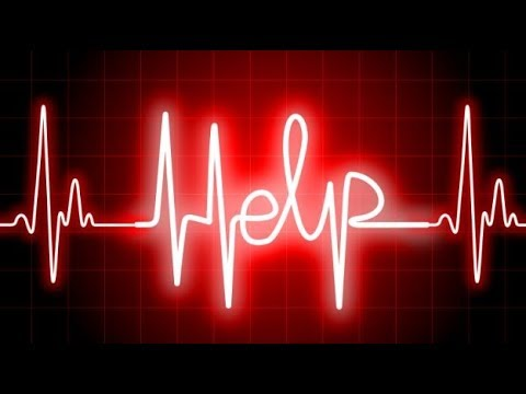 prevent-heart-attack-&-stroke---8-signs-you-have-blood-clots-could-lead-to-heart-attack-&-strokes