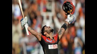 Download Video virat kohli 2nd ipl 108   virat kohli ipl second 100   virat kohli second hundred in ipl 2016 MP3 3GP MP4