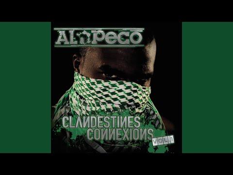 Rap impact (feat. Dany Dan, S.P.I, 6 coups MC, Sultan, Smoker)