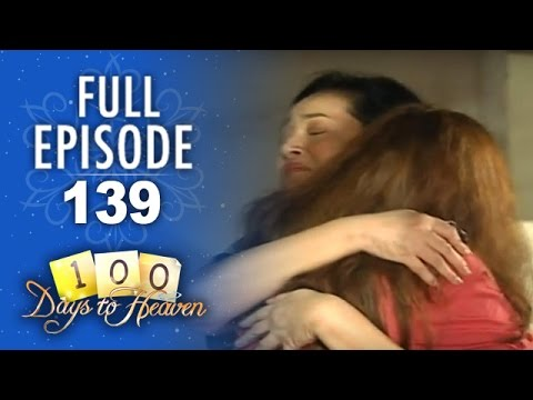100 Days To Heaven - Episode 139