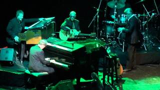 Peter Cetera - Even a fool can see - Gran Rex - Buenos Aires - 30/04/2013