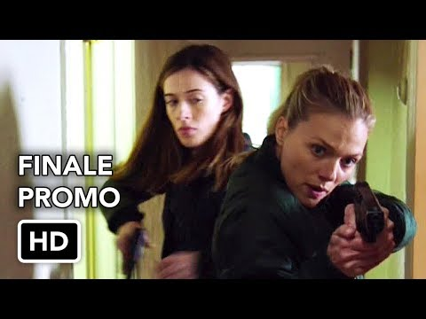 "Chicago PD 7x09 Promo ""Absolution"" (HD) Fall Finale"