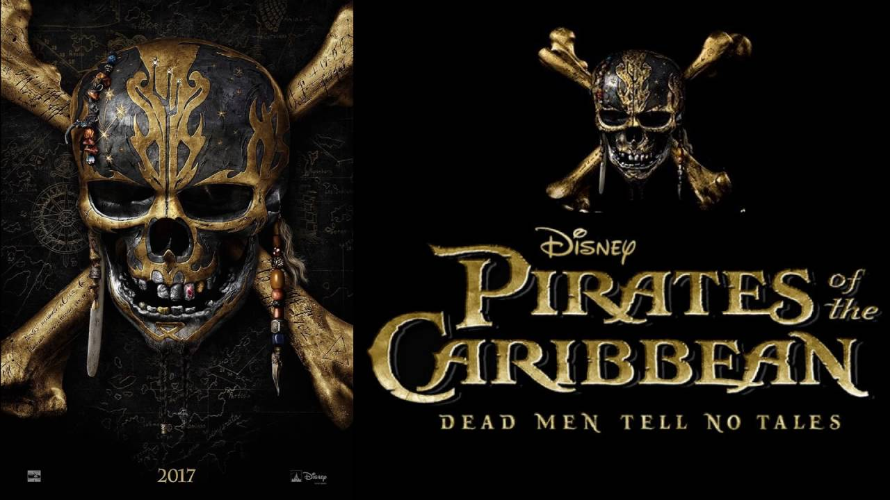 Image result for Pirate of the caribbean: dead men tell no tales