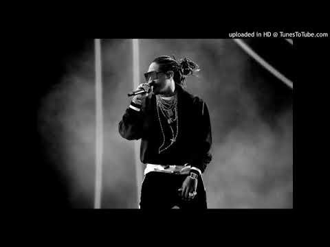 [FREE] Future (DS2) Type Beat