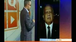 فيديو..حازم حسني: ما جدوى المشاريع التي تقيمها الدولة