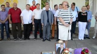 mk.mk.ua Людмила Чайка:« Спорт - это твой ритм жизни»