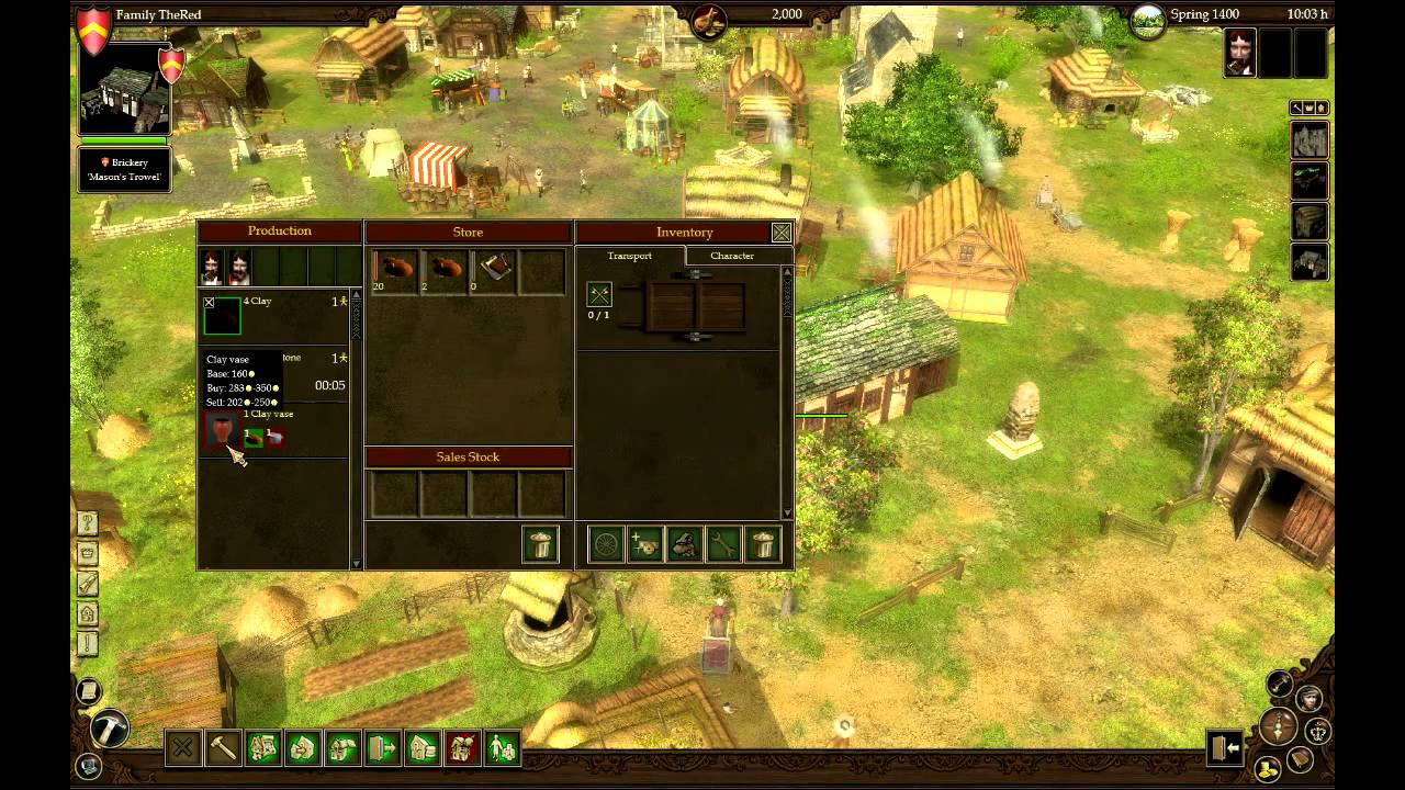 Guild 2 online game learnthings games for grade 1 2 3 4
