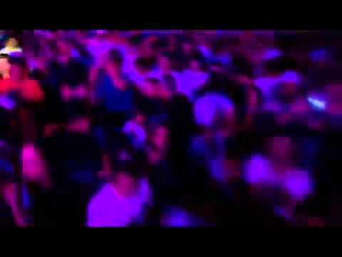 Musica Ligera   party people Dj palapa agresivee pvt 2013