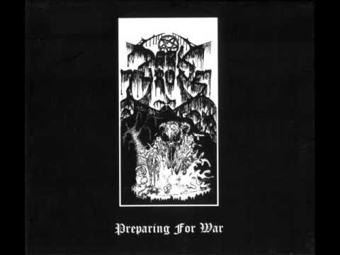 Darkthrone - Kathaarian Life Code (Rehearsal 1992)