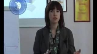 видео 3. Система управления финансами