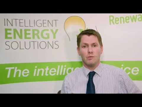 how-important-is-efficiency-with-solar-panels?