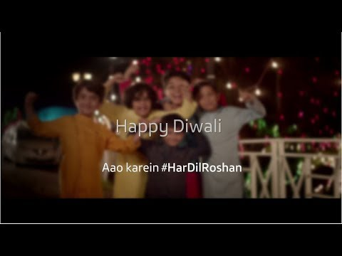 is-diwali,-aao-karein-#hardilroshan