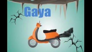 Yaar Berozgaar   Preet harpal   Lyrical Video By RoBin Bharangar