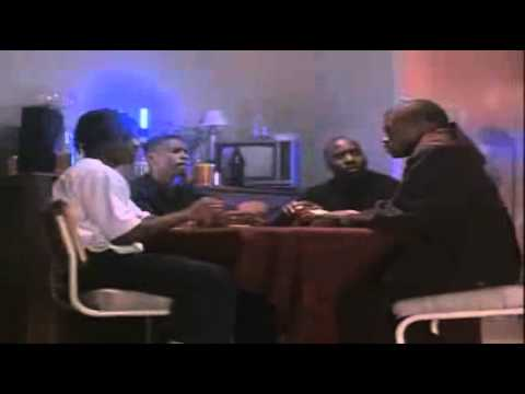 Ice Cube  Ghetto Bird