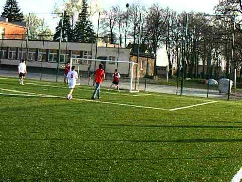 TW Kołaczkowo- Frankfurt International School cz1