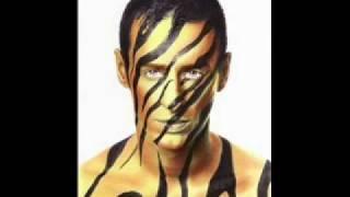 "Rich B feat Marcella Puppini ""Revolution"" (Original Club Mix 2002).wmv"