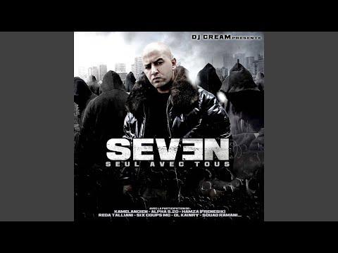 Zinzin (feat.H-magum)