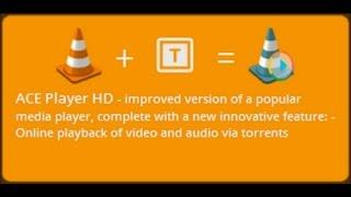 Como Reproducir archivos torrent sin descargar (Películas, vídeos, música, etc)