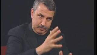 Thomas Friedman., From YouTubeVideos