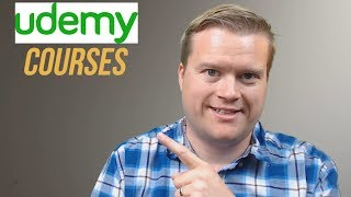 THE VERY BEST WEB DEVELOPMENT COURSES ON UDEMY
