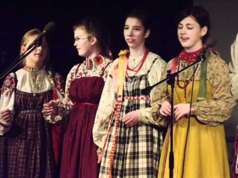 В Вильнюсе отметили праздник Навруз