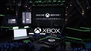 Huge! AMD's RyZen & Vega Release Dates Point To Both Being In Xbox Scorpio! WOW!