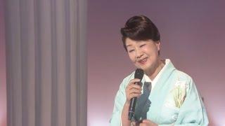 金田たつえ - 夫婦譜~愛するあんたに贈る応援歌~