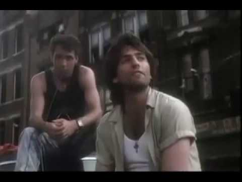 City Of Hope (1991) Trailer [www.prijevodi-online.org]