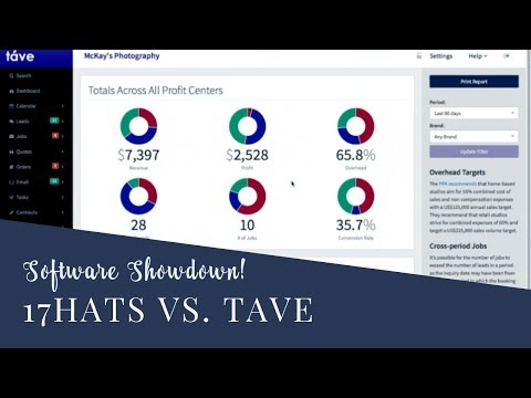 17hats-vs-tave:-photography-studio-software-review-for-client-tracking,-workflow-and-sales