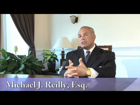 New York & Long Island Same Sex Gay Marriages and Divorce Attorneys