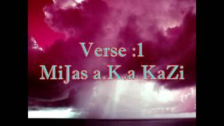 Hareko Jindagi - Rap2oons(Bnay,KaZi&Dirty Flo)