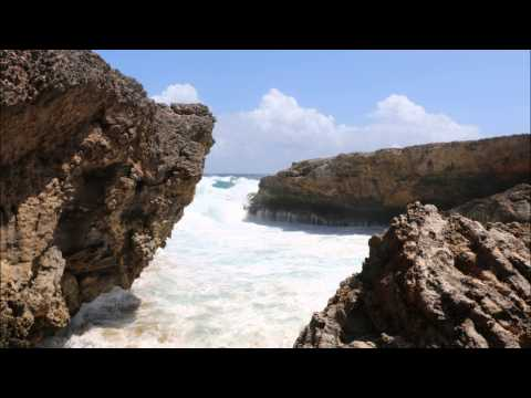 Celebrity Eclipse Caribbean Cruise - Our Day in Curacao with Irie Tours