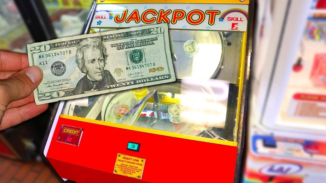 games win money