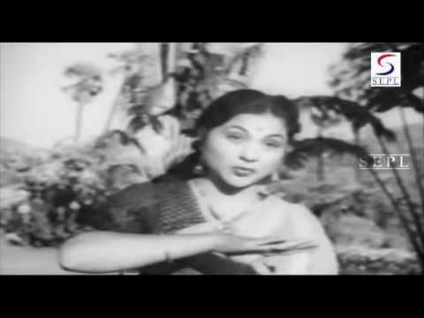 Gham Ki Huyi Haar - Lata Mangeshkar - DO ROTI - Balraj Sahni, Nirupa Roy