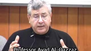 Egyptian Revolution Ayad Al-Qazzaz.mp4 Thumbnail