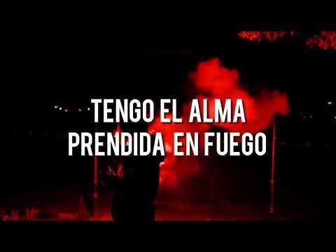 Me Myself & I - G-Eazy Ft. Bebe Rexha L Sub Español